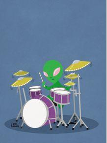 quadro-et-baterista