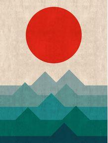 quadro-paisagem-minimalista-i