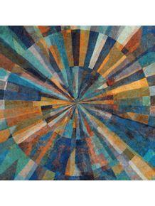 quadro-azulejo-solar