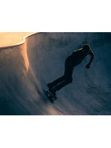 quadro-vintage-skate-02
