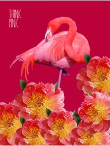 quadro-think-pink--be-pink