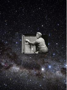 quadro-o-universo-de-cada-um