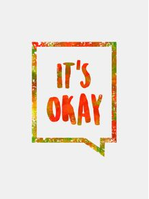 quadro-its-okay