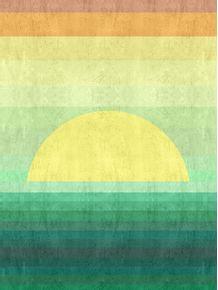 quadro-paisagem-minimalista-iv