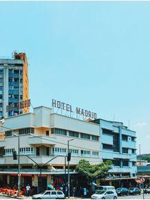 quadro-hotel-madridd