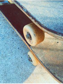 quadro-duplo-skate