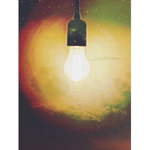 quadro-luz-do-mundo