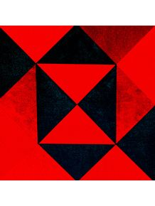 quadro-geometria-tt