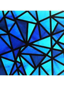 quadro-arte-blue-tt1