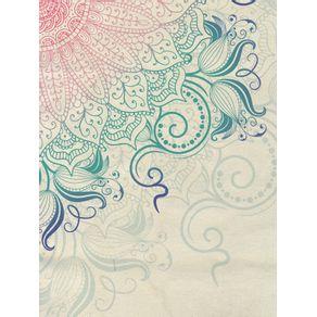 quadro-mandala--canvas