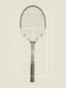 quadro-tenis-retro