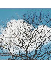 quadro-simplicidade-azul