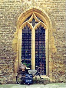 quadro-janela-retro