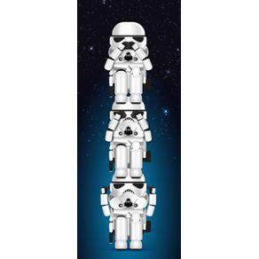 quadro-totem-stormtrooper-star-wars