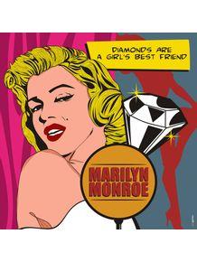 quadro-marilyn-monroe-atriz