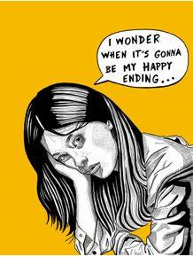 quadro-happy-ending-