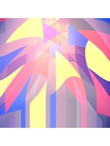 quadro-abstrata-xi