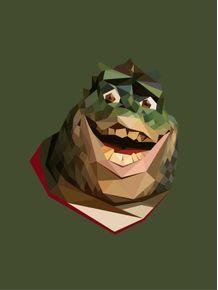 quadro-familia-dinossauros--dino