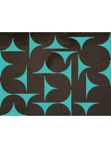 quadro-concretismo-elegante-chique-05