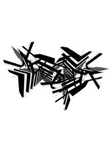 quadro-fabrica-em-desconstrucao-n-01