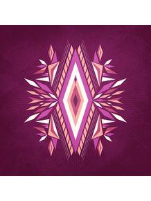 quadro-passiflora-n3