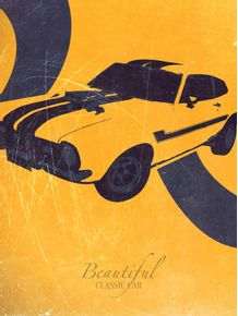 quadro-beautiful-classic-car-3