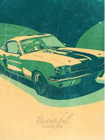 quadro-beautiful-classic-car-4