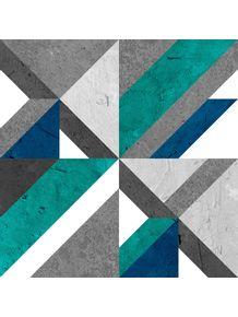 quadro-tangram-fresh