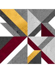 quadro-tangram-warm