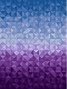 quadro-triangulacao-2