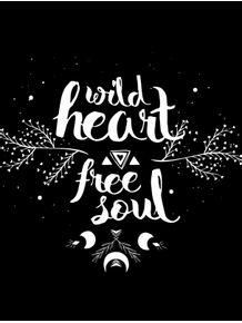 quadro-free-soul-wild-heart