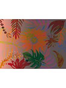 quadro-tropicalis-i