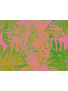 quadro-tropicalis-m