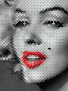 quadro-marilyn-monroe-visualesco