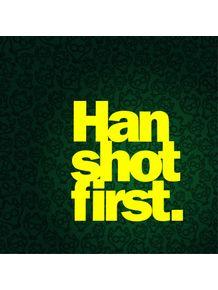 quadro-han-shot-first
