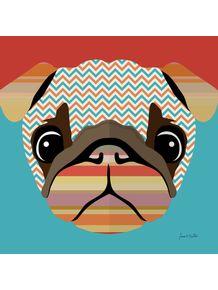 quadro-dog-geometrico-01