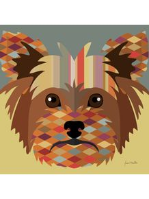 quadro-dog-geometrico-02