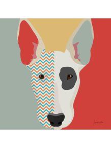 quadro-dog-geometrico-03