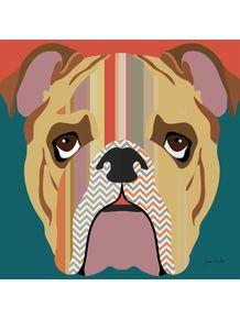 quadro-dog-geometrico-05