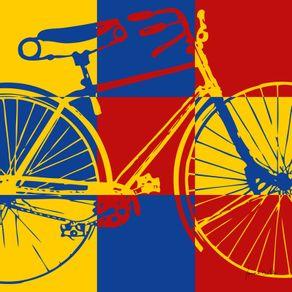 quadro-bicycle-pop-01