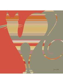 quadro-gato-geometrico-02