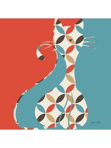 quadro-gato-geometrico-04
