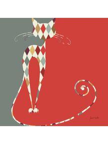 quadro-gato-geometrico-06