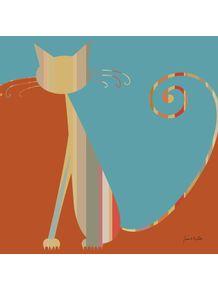 quadro-gato-geometrico-07
