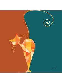 quadro-gato-geometrico-10