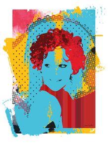 quadro-mulher-pop-01