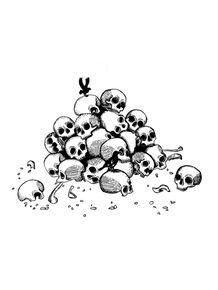 quadro-dead-nature