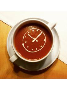 quadro-tomato-soup