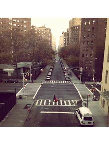 quadro-cruzamento-nyc