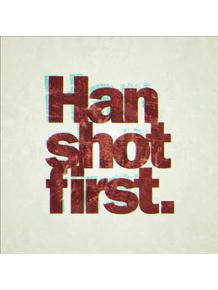 quadro-han-shot-first--lambe-lambe